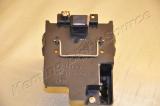 LMP49 UHP250W 1.35 78-78 短铁片 (2).jpg