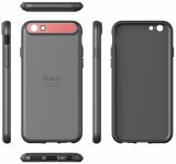 New Generation iPhone 6  -Phone case-