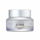 The anti aging Moisture Therapy Cream