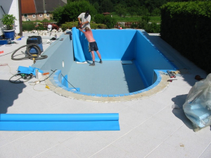 Good Product Thumnail Image Product Thumnail Image Zoom. 1_5mm Swimming Pool  Membrane ... Design Inspirations