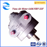 Factory direct sales small vane pneumatic motor