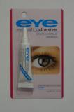 Eyelash adhesive (Glue) 7g