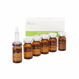 Anti-acne Ampoule