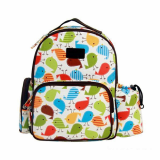 Kids Big Backpack
