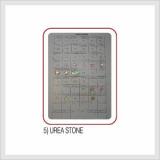 Urea Stone (Hs Code : 7018.10.9000)
