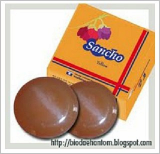 Bio Daehan Sancho Soap