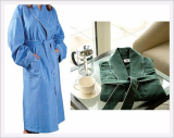 Microfiber Bath Robe