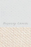 Inkjet Canvas for Solvent Based inks/Gloss Finished/320gsm