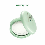 Innisfree No sebum mineral pact 8_5g