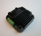 programmable stepper motor motion controller with RS232 interface (UIM241)