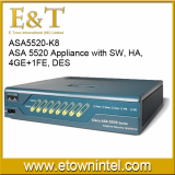 ASA5520-K8.jpg