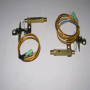 ODS for Gas Heater CSA Certified (PIN Type)