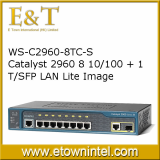 WS-C2960-8TC-S.jpg