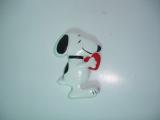 refridgerator magnet sticker