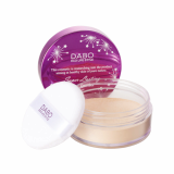 DABO Super Lasting Face Powder