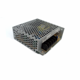50W 24v 2_2a power supply for CCTV LED