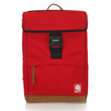 OEM_ODM Backpack