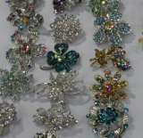 korea wholesale fashion accessory_costume jewelry_sourcing