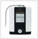 Water Ionizer JP-105