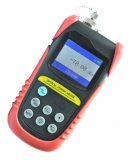 Rechargeable Handheld Optical Power Meter