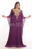 NEW MODERN EXCLUSIVE KAFTAN JILBAB THOBE 4800