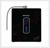 Water Ionizer JS-207