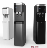 Hot and Cold Water Purifier