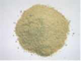 SQUID LIVER POWDER