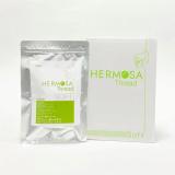 HERMOSA Thread SOFT_Mono_Screw_