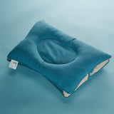 Dullo_ Neck Relief Pillow for Back_ Side_ _ Tummy Sleepers