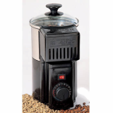 Home Coffee Roaster(CR-100)