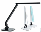 LED Stand -DL-95TH-