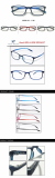 Fashion Optical Frame_ Eyewear Frame TR90