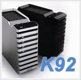 Computer Case -K92