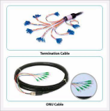 Optical Termination Cable