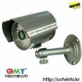 GMT CCTV IR LED 36pcs Bullet Camera (410k) [GMT Co., Ltd.]