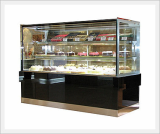 Display Case : Bakery - Bakery-P2