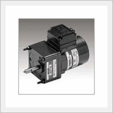 Terminal Box Type Motors