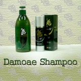 Damoae Shampoo