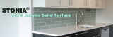 SOLID SURFACES _ Solid  _ UniColor _