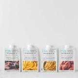 Granola Fullmix Shake _ 4 flavors