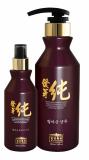 Bal-A-Soon Shampoo & Hair mist