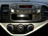 크기변환_Radio-Aircondition Button.jpg