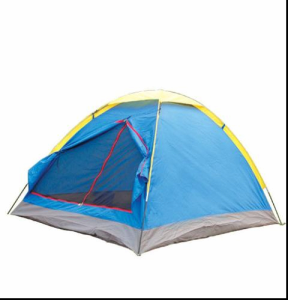 Product Thumnail Image Product Thumnail Image Zoom. tent kids ...  sc 1 st  tradeKorea & tent kids tent family tents. camping tentsbeach tents. from ...