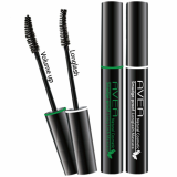 AVEA Smudge Proof Volume up Long Lash Mascara