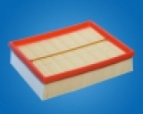Air Filter[CAR-WORLD]
