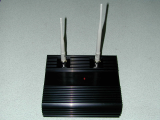 cellular phone jammer-big power