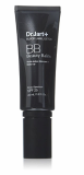 Dr_ Jart_ Black Label Detox Bb Beauty Balm