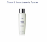 IOPE Whitegen Softener Skin Luminous 150ml Korean Cosmetics