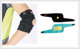 NEO Elbow Support